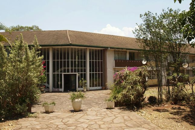 Thumbnail Studio for sale in Mccaw Drive, Harare West, Harare