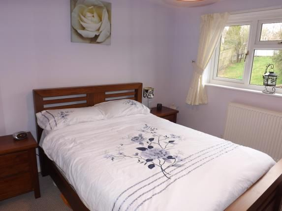 Bedroom 2 of Pleydell Road, Old Town, Swindon, Wiltshire SN1