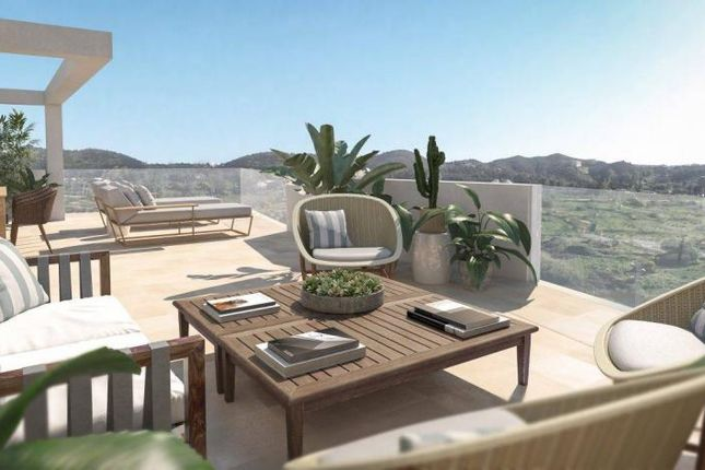 2 bed apartment for sale in Malaga, Andalucia, Spain
