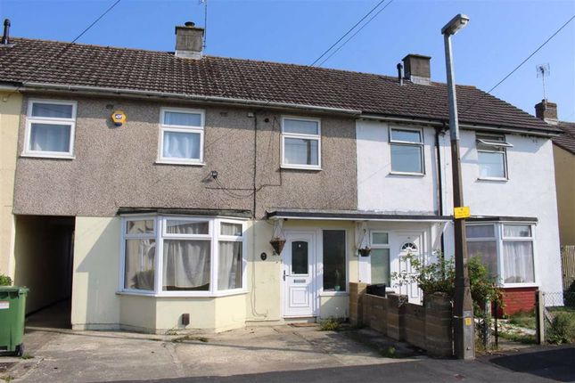 A larger local choice of properties to rent in Swindon