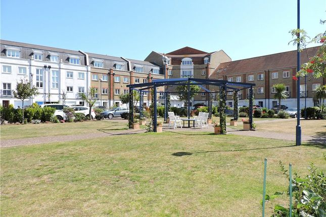 Picture No. 12 of The Piazza, Eastbourne, East Sussex BN23