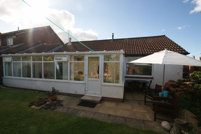 Photo 7 of Saxonfield, Coulby Newham, Middlesbrough TS8