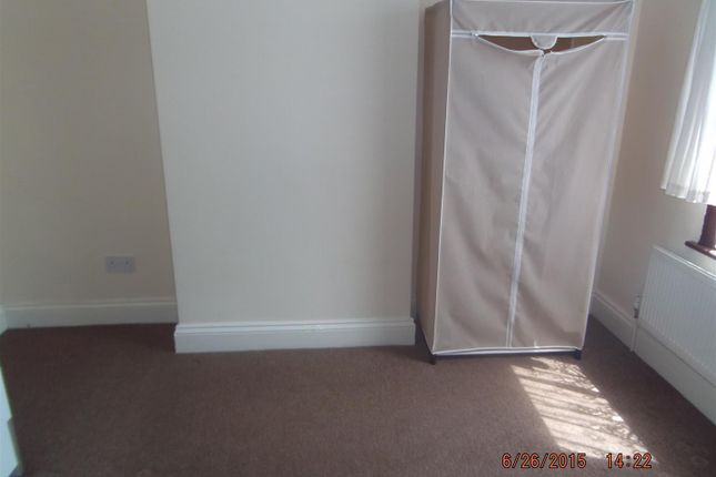 Thumbnail Property to rent in Beamish Road, London