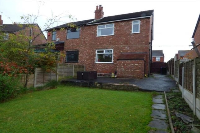 Commercial Property For Sale Stockport