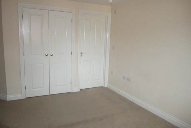 Bedroom 1 of Constantine House, New North Road, Exeter EX4