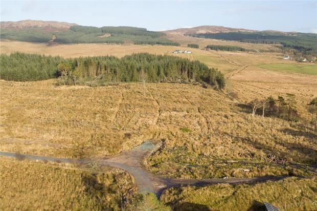 Picture No. 25 of Arrivore Plot, Whitehouse, Tarbert, Argyll And Bute PA29