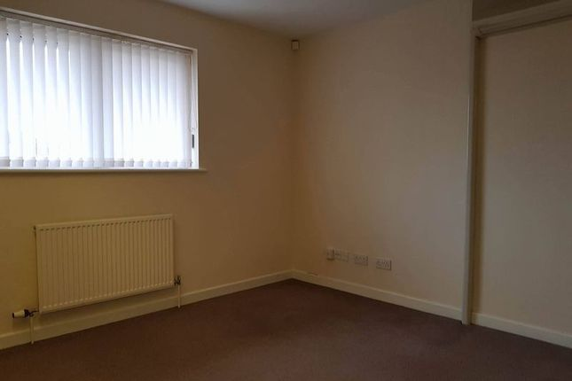 Photo 4 of Laird Street, Birkenhead CH41