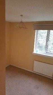 Thumbnail Flat to rent in Pladda Avenue, Irvine, North Ayrshire