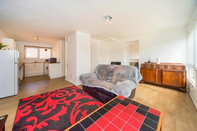 4 bed maisonette for sale in 123 Tredegar Road, Bow, London E3