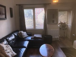 Thumbnail Maisonette to rent in Hope Close, Sutton
