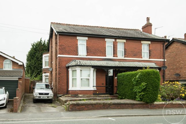 Semi-detached house to rent in Knowsley Road, Ormskirk