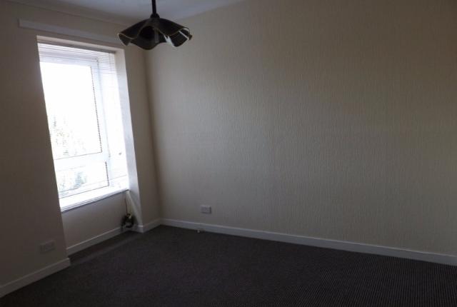 Thumbnail Flat to rent in Glasgow Road, Wishaw, North Lanarkshire, 7Qh