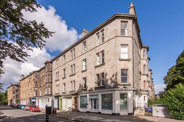 Thumbnail Flat for sale in 1F2, 28 Sciennes Road, Marchmont, Edinburgh