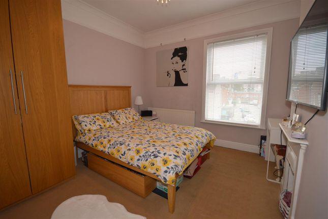 Bedroom of Ludlow Road, Earlsdon, Coventry CV5