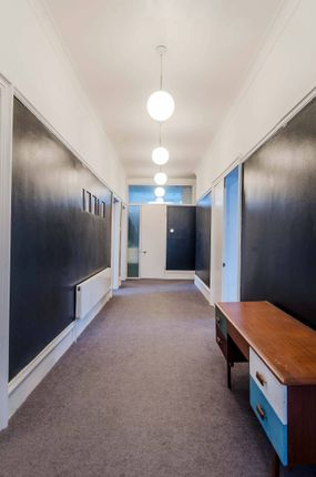 Thumbnail Flat for sale in Highgate, Highgate