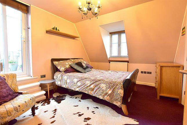 Bedroom 2 of Ingress Park Avenue, Greenhithe DA9