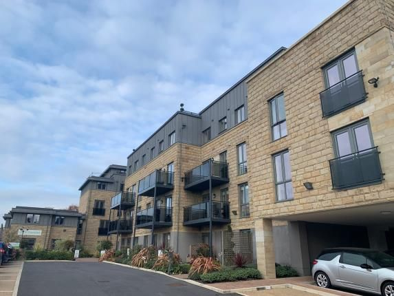 Thumbnail Property for sale in Greaves Road, Lancaster, Lancashire