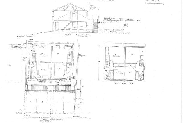 Harehill Floor Plan-Page-001