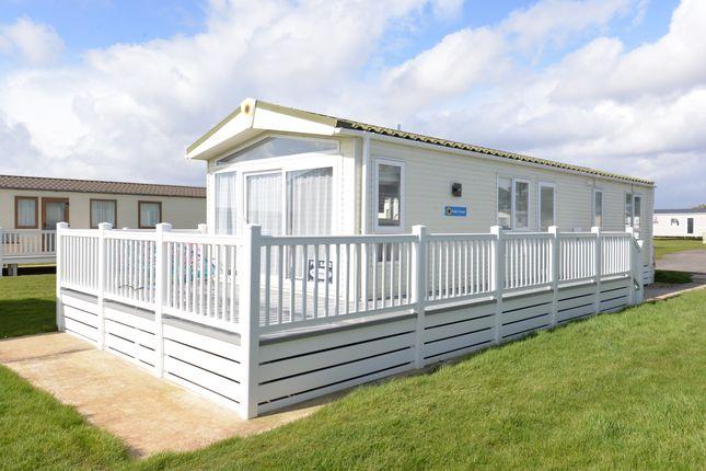 Naish Estate, New Milton BH25