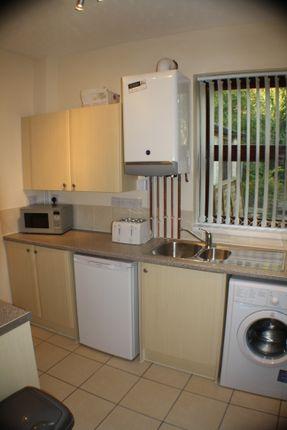 Kitchen of Kingsbury Road, Erdington, Birmingham B24