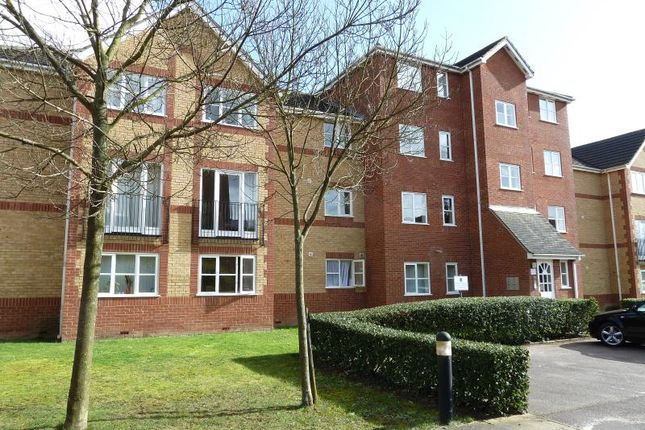 1 bed flat for sale in Winery Lane, Kingston Upon Thames KT1