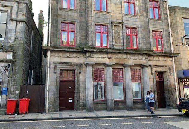 Thumbnail Office to let in 15 East Port, Dunfermline