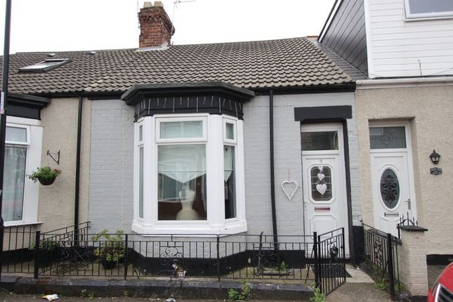 Photo 10 of Guildford Street, Hendon, Sunderland SR2