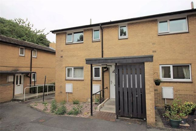Thumbnail End terrace house to rent in Norcross Avenue, Oakes, Huddersfield