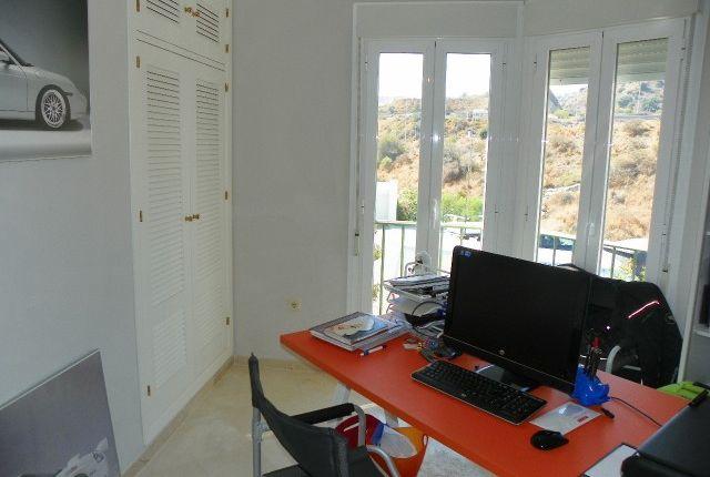 Office Room of Spain, Málaga, Mijas, Riviera Del Sol