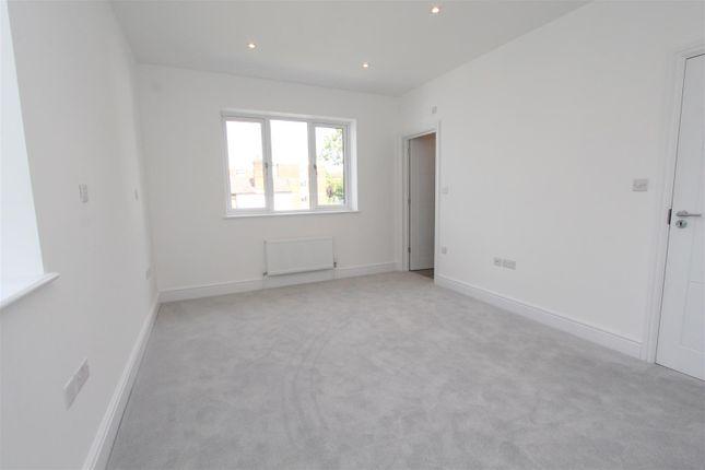Bed 1 of Manor Road, Wallington SM6