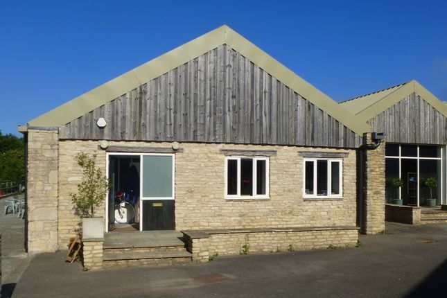 Thumbnail Office to let in Southstoke Lane, Bath