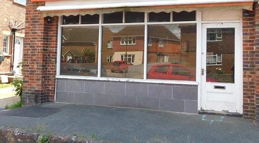 Commercial property for sale in Ferring Street, Ferring, Worthing