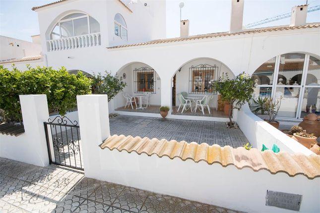 2 bed town house for sale in 03189 Villamartín, Alicante, Spain