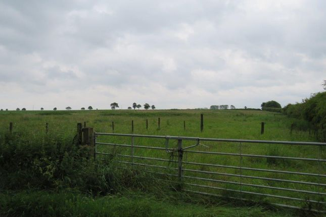 Land for sale in Thwaite Common, Erpingham, Norwich NR11