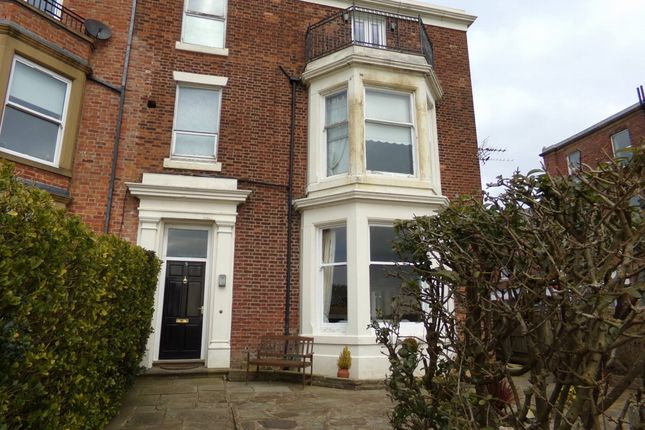 Thumbnail Flat for sale in West Beach, Lytham St. Annes