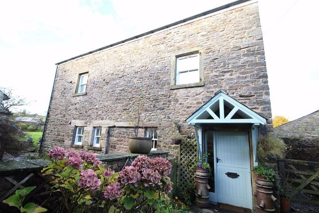 4 bed barn conversion for sale in Garstang Road, Chipping, Preston PR3