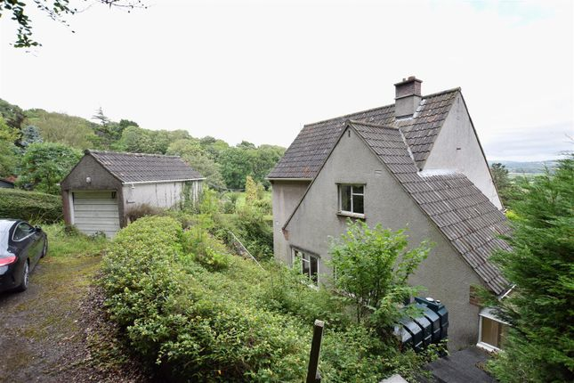 Tower house lane wraxall bristol bs48 3 bedroom for Tower house for sale