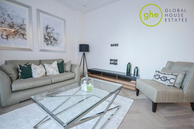 1 bed flat to rent in Horseferry Road, London