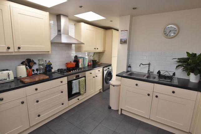 Kitchen of Wolseley Road, Chelmsford CM2