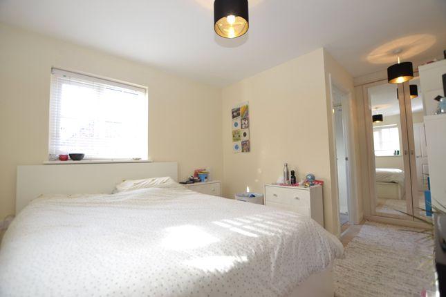 Bedroom 1 of Thornfield Road, Brentry, Bristol BS10