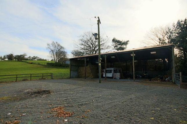 Photo 19 of Serendipity, Hill Chorlton, Newcastle-Under-Lyme ST5