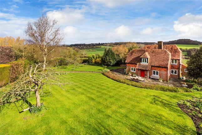 Picture No. 01 of Poundsbridge Hill, Poundsbridge, Penshurst, Kent TN11