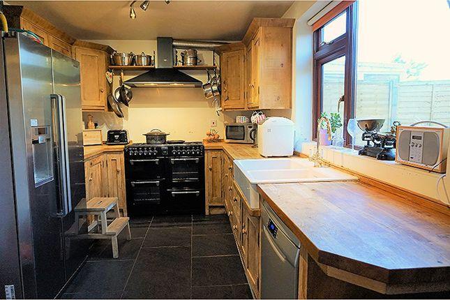 Kitchen of Fosseway Lower Slaughter, Cheltenham GL54