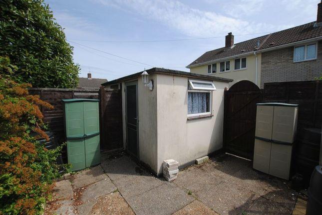 Photo 27 of Yeovil Chase, Southampton SO18