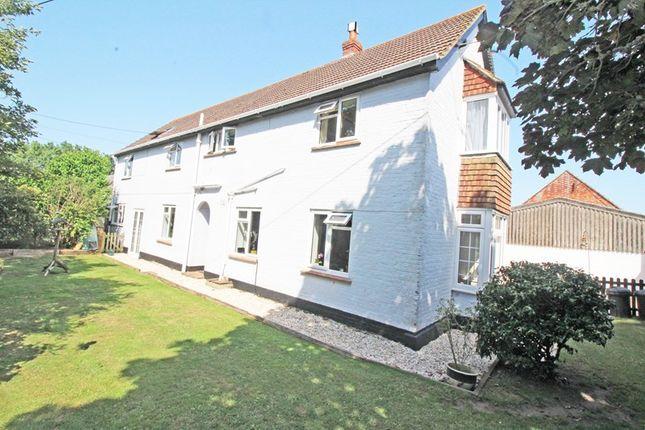 Picture No. 2 of Barnes Lane, Milford On Sea, Lymington, Hampshire SO41