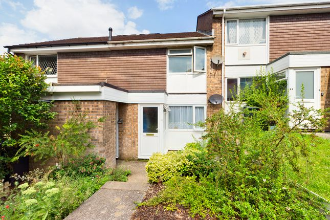 1 bed flat for sale in Gate Tree Close, Kingsteignton, Newton Abbot TQ12