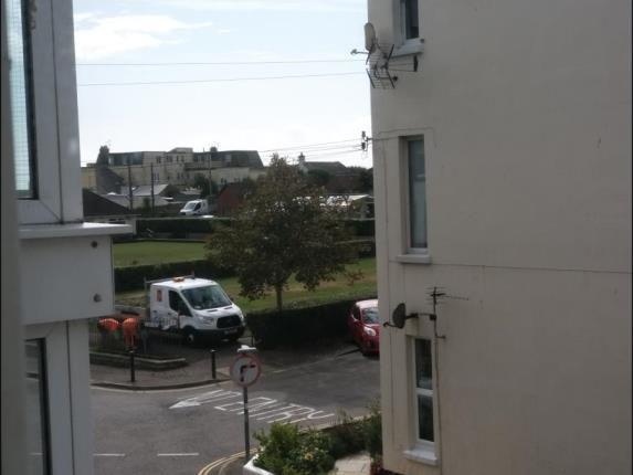 Picture No.18 of Beer Road, Seaton, Devon EX12