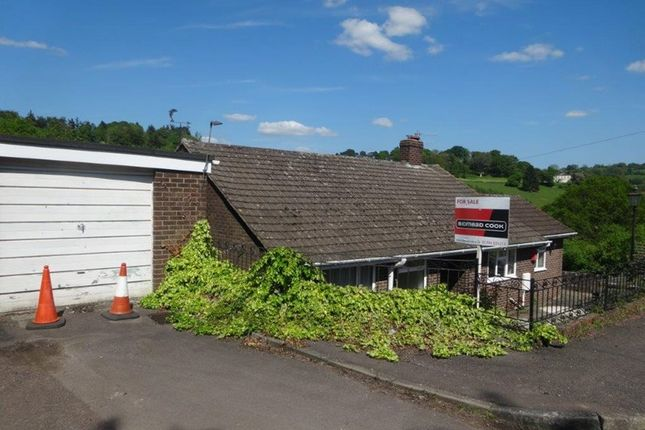 Picture 14 of Upper Stowfield Road, Lydbrook, Gloucestershire GL17