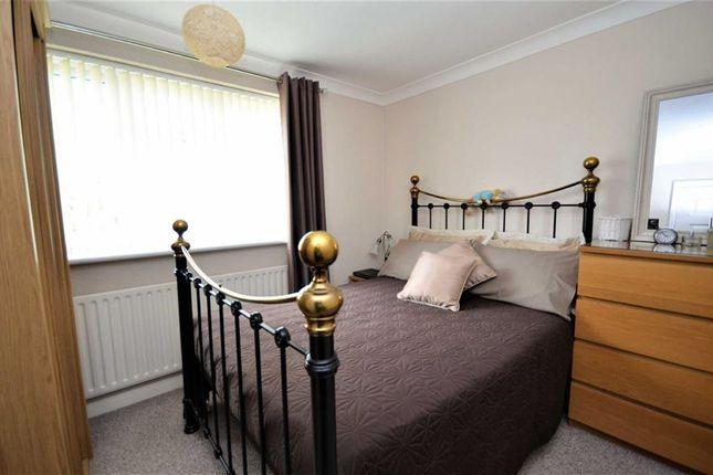 Bedroom 3 of Sanctuary Way, Grimsby DN37