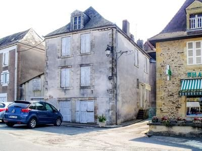 5 bed property for sale in Genis, Dordogne, France